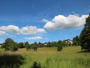 13 Landschaft