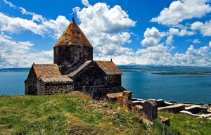 armenien4