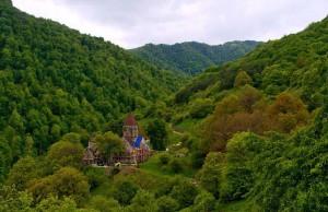 armenien5